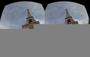VRNISH от VRLINES поможет открыть VR миру