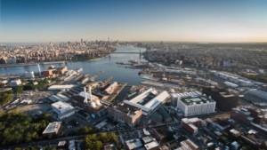 VR/AR lab откроется в NY в этом году